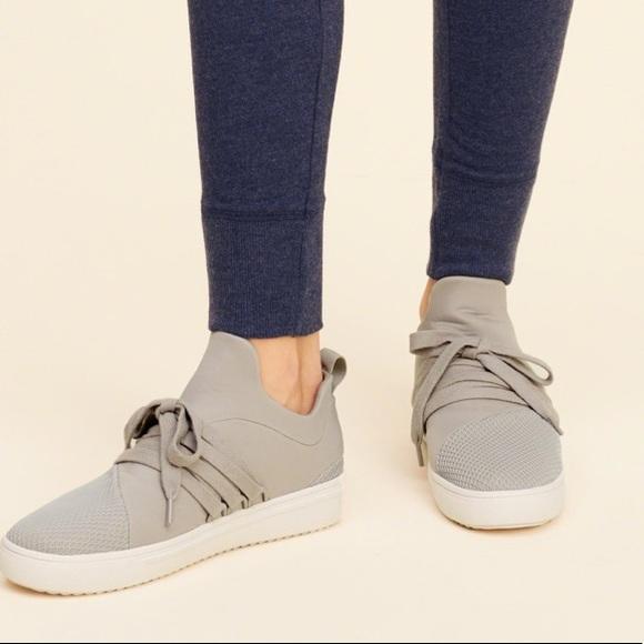Steve Madden Lancer Fashion Sneaker